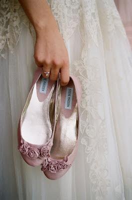 bailarinas-novia-zapato-plano