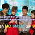 Đăng ký các gói 3G Mobifone trọn gói 6 tháng