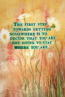 Quotes About Moving Forward 0001 (13)