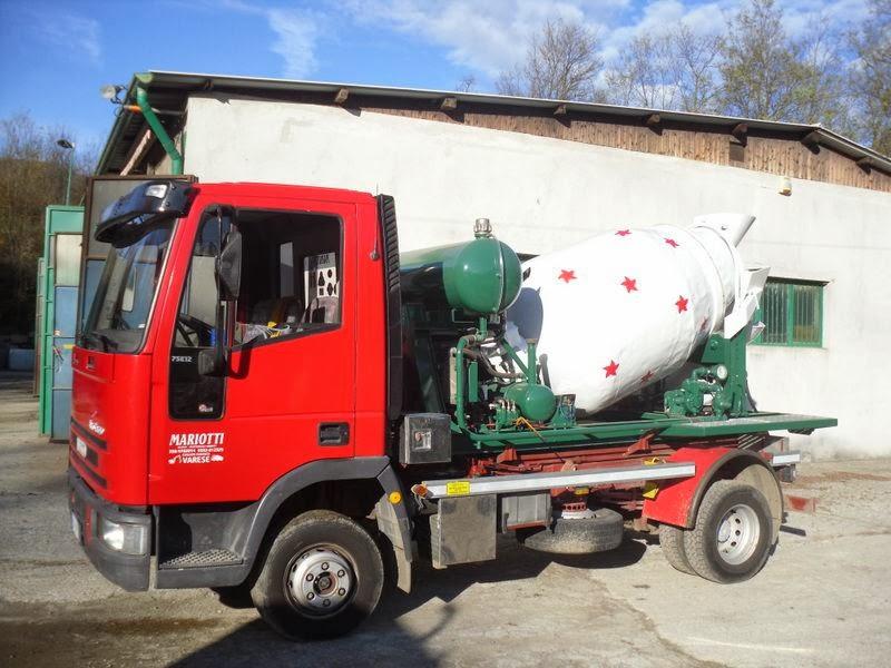 allestimento betoniere su camion Autobetoniera+da+2mc