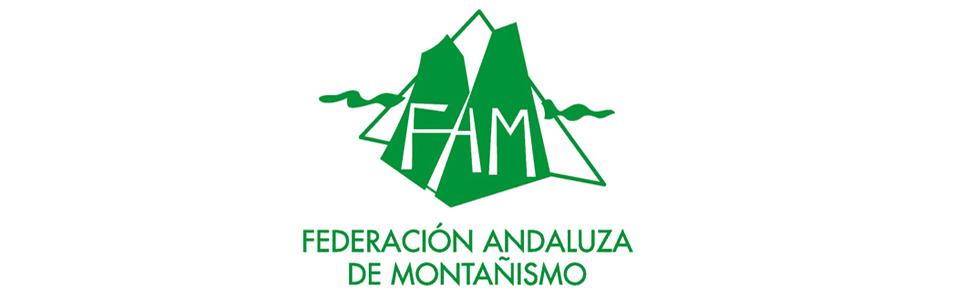 Federación Andaluza Montaña