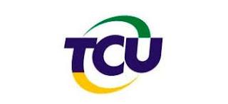 Concurso-TCU