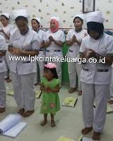 baby Sitter, perawat balita, perawat anak, perawat bayi, pengasuh anak, pengasuh balita, pengasuh bayi, suster bayi, suster anak, suster balita dan nanny harus bisa bernyanyi lagu anak-anak
