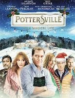 descargar JPottersville Película Completa HD 1080p [MEGA] [LATINO] gratis, Pottersville Película Completa HD 1080p [MEGA] [LATINO] online