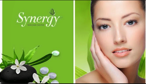 0813-8855-2064 | Synergy Skincare Center, Agen Smart Detox