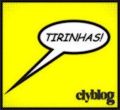 Tirnhas