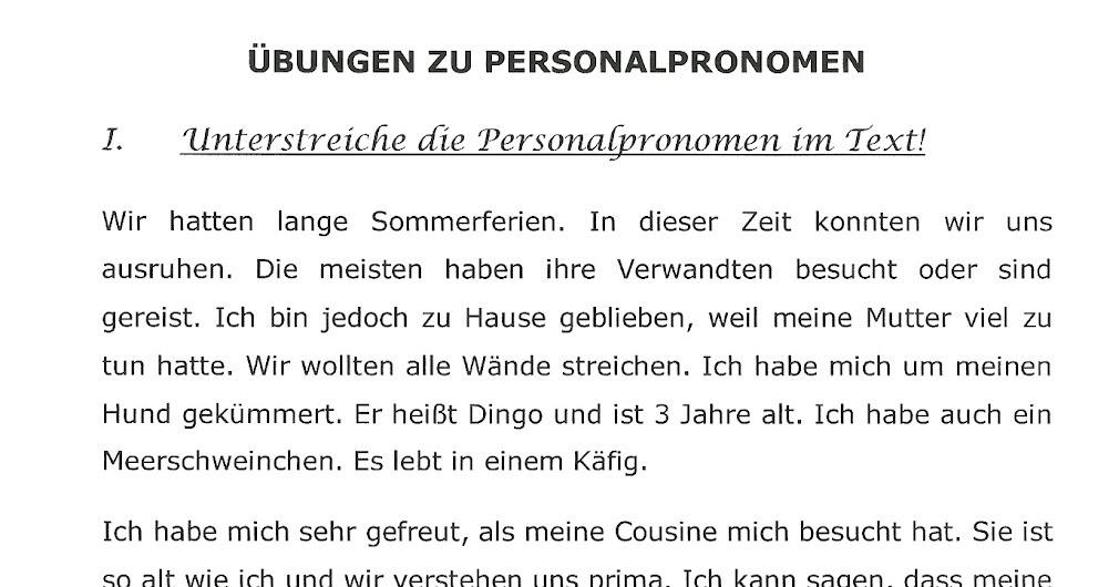 Enchanting Nummer 4 Tracing Arbeitsblatt Vignette - Kindergarten ...