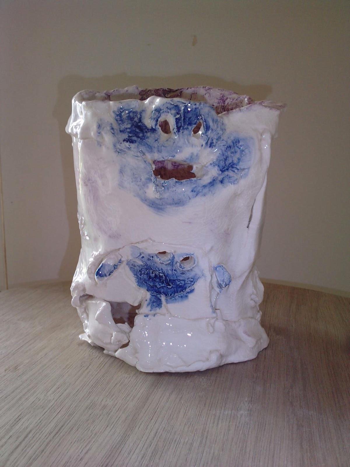 http://3.bp.blogspot.com/-k_4ex07Jw9U/Tz-7H7jFGkI/AAAAAAAAB3A/i7LIXRMwD6A/s1600/Vase+gypso.JPG