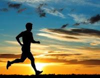 cara alami menyembuhkan migrain olahraga