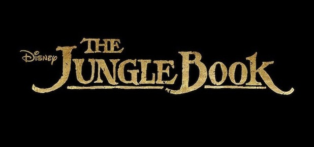 MOVIES: The Jungle Book - News Roundup
