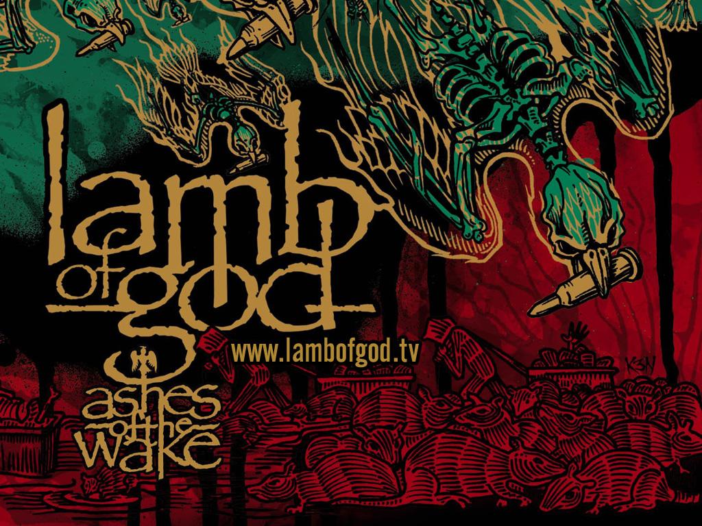 http://3.bp.blogspot.com/-k_6AKxefFrg/UCLsey_QwYI/AAAAAAAAAD4/1fu-dekCmCY/s1600/LAMB+OF+GOD+WALLPAPER+%289%29.jpg