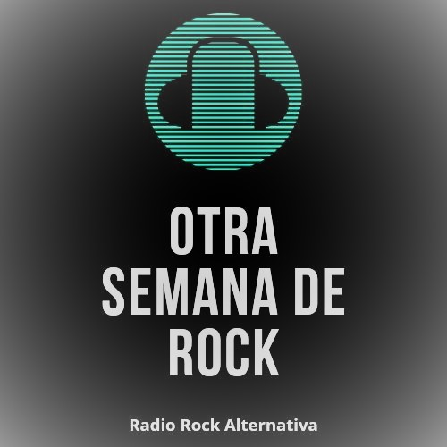 Otra Semana de Rock