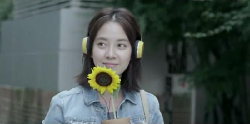 Leaked:Song Ji-hyo Nude