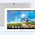 Acer Iconia Tab 10 now official, packs high resolution screen and 2GB of RAM in a budget tablet