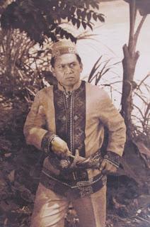 Davao City, Sarimanok, Lanao, Islam, Davao del Sur, Davao River, Maguindanao, Maranao, Tribes in Davao City, Davao delights