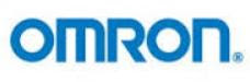 PT. Omron Manufacturing Indonesia (OMI)