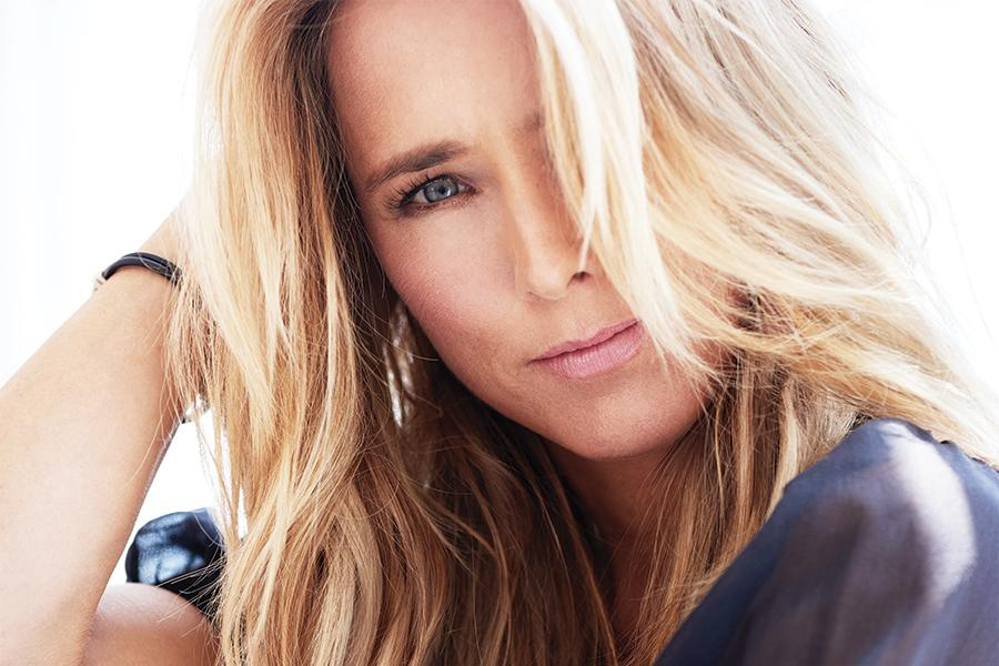 1000 images about tea leoni style on pinterest tea leoni boyu #5