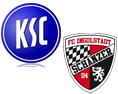 Live Stream Karlsruher SC - FC Ingolstadt