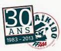 30 ans FFAAA