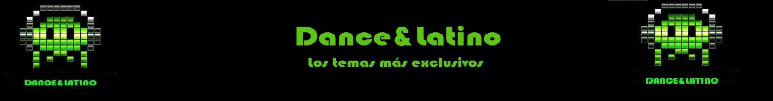 Dance&Latino