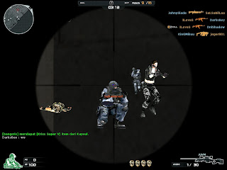 UPDATE MALAM + New Petunjuk + TUTORIAL BARU!!! !!ALL Version rossfire WALLHACK,Chams,See ghost,Etc WORK ALL OS!! CRossfire Indonesia,Crossfire North Amerika,Crossfire Philipina,CF TH,CF Union EROPA,CF turkeys,ETC ALL Version CF! Update With SImple INJECTOR! Fitur New