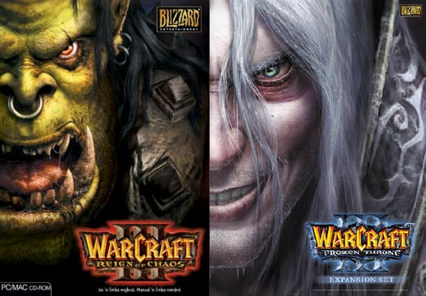 Pci ven 8086 dev 1e22 windows 7 use this program if you need a warcraft iii reign