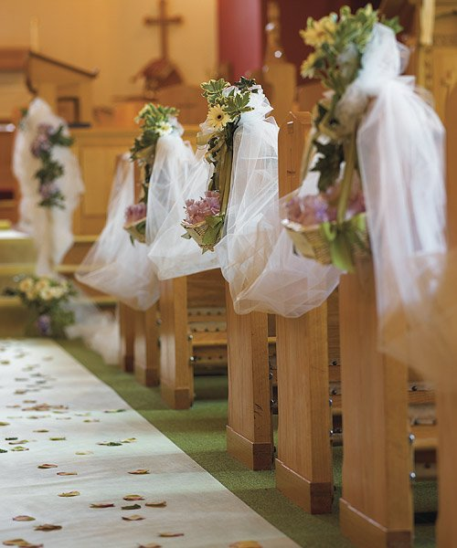 Cheap wedding table ideas photograph cheap wedding decorat for Cheap and easy wedding decorations