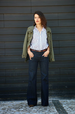 http://ilovefitametrica.blogspot.pt/2015/04/stripes-vs-denim.html