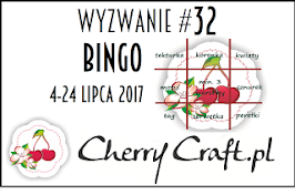 Cherry Craft