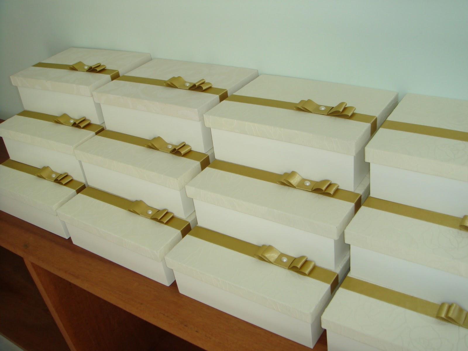 Caixas de MariaA: CAIXAS PARA PADRINHOS! #341608 1600x1200