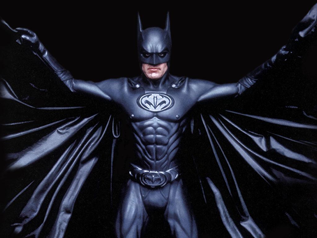 Beautiful Wallpaper Halloween Batman - batman_wallpaper_background_pp2  Snapshot_209164.jpg