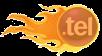 ForumDotTel.ru
