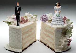 divorcio 50 Consejos para superar una separación