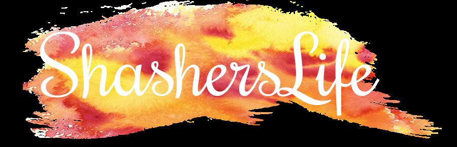 Shasher's Life