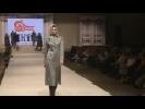 Tekbir Giyim 2012 Sonbahar Kış Defilesi