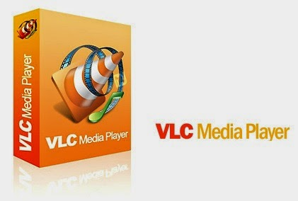 Download VLC Media Player 2.2.4
