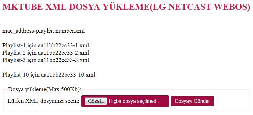mktube_xml.png