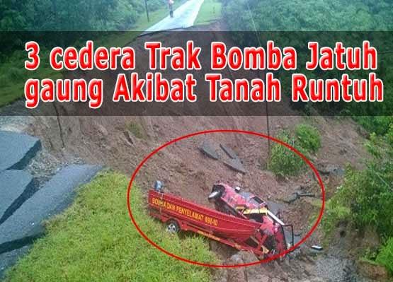 Portal Berita Satu Sabah
