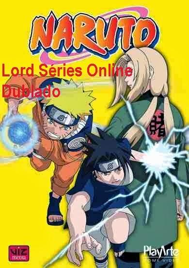 http://lordseriesonlinedublado.blogspot.com.br/2013/04/naruto-4-temporada-dublado.html