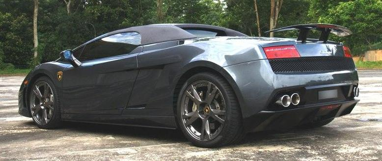 DMC+Lamborghini+Gallardo+SOHO+2.jpg
