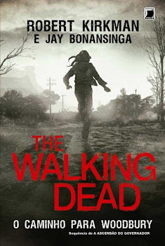 Download – The Walking Dead: O Caminho Para Woodbury Vol.2