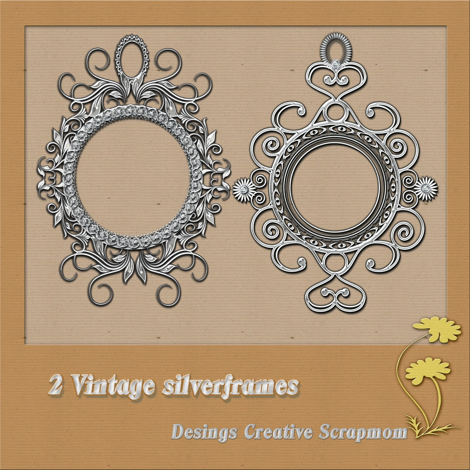 http://3.bp.blogspot.com/-k_LkZZIo2Bw/U3xS44HXTLI/AAAAAAAAEQU/kMfL4zPFXvk/s1600/Preview+2+Vintage+silverframes.jpg