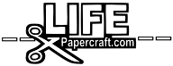 LifePapercraft.com