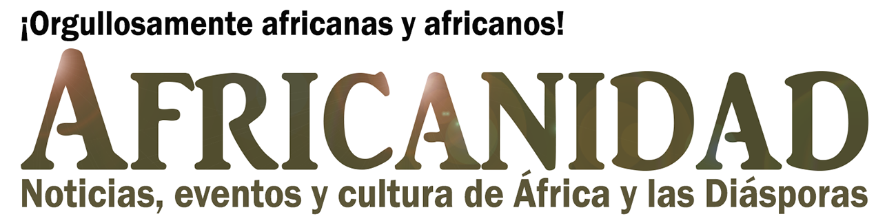 Africanidad