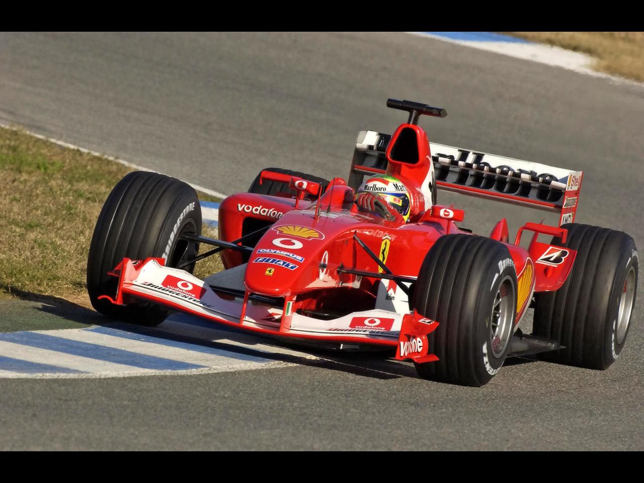 escuderia corre piloto formula 1 hamilton: