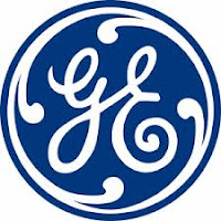 GE Freshers Job openings 2015