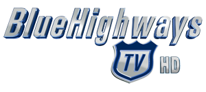 BlueHighways TV