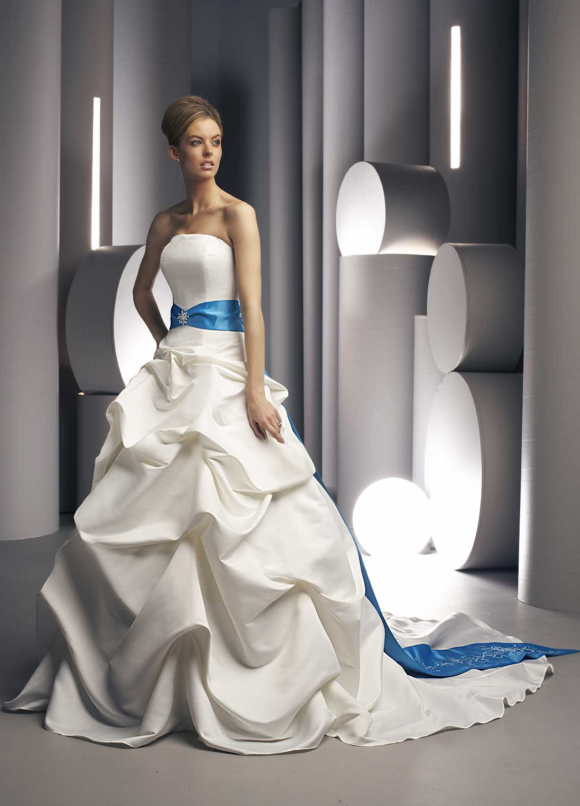 cheap wedding dresses with color color wedding dresses Cheap Wedding Dresses With Color
