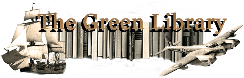 The Green Library