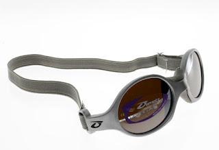 le blog lunettes de soleil b b les incontournables pour choisir les lunettes de votre b b. Black Bedroom Furniture Sets. Home Design Ideas